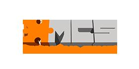 cliente_mcs
