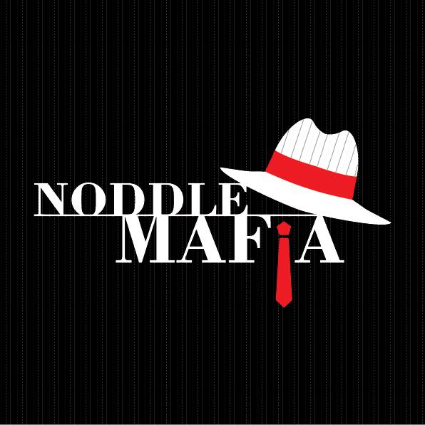 cliente_noddle-mafia