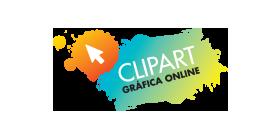 cliente_clipart