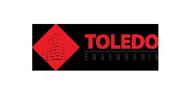 cliente_toledo-engenharia